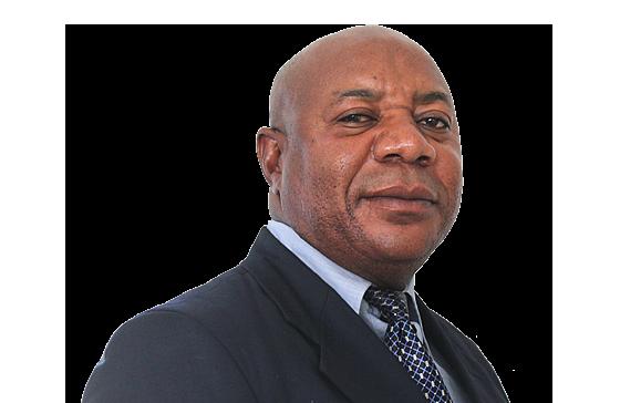 Mr Clement Munoriarwa - Protection and Surveillance Services