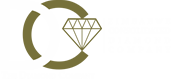 Zimbabwe Consolidated Diamond Company
